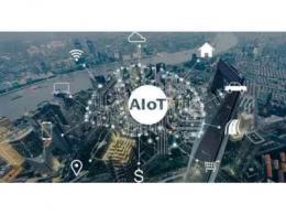Innodisk与Avalue合作,将AIoT带入台北市