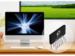 Power Integrations推出新款HiperPFS-4功率因数校正IC,可提供98%的满载效率
