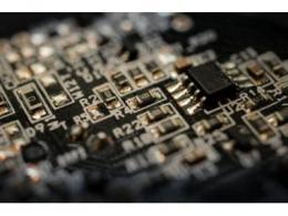 IC Insights:中国大陆公司仅占全球半导体市场总份额的5%
