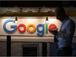 谷歌在土耳再遭3665万美元罚款:滥用市场主导地位