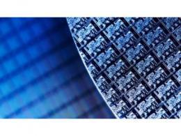 TrendForce集邦咨询:5G、HPC需求稳健与终端需求不坠,2021年晶圆代工业产值将以945亿美元创新高