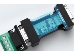 rs232接口有啥用 rs232接口是可接什么设备