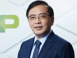 """李廷伟:变革中的汽车产业,因""""芯片""""重塑"""