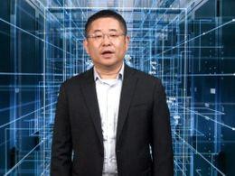 破解千兆光网确定性体验保障和变现难题,华为推全光自动驾驶网络方案2.0