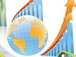 Q221全球服务器出货不受材料短缺影响 将环增20%