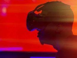 5G+边缘计算,能给VR游戏玩家们带来什么?