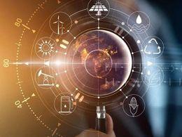 IO-Link温度传感解决方案 加速工业物联网应用智能升级