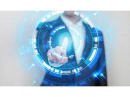 指纹识别技术属于人工智能吗 指纹识别技术什么时候发明的
