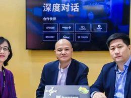 Imagination刘国军:本土汽车芯片迎绝佳发展机会,多核异构平台鼎力相助