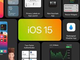 今年必买iPhone 13的理由找到了!