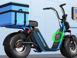 电动车迎来无线充电时代,个人电动交通领域成为下一个蓝海