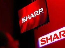 长期缺货!夏普将在今秋扩增10%大尺寸液晶面板用驱动IC产能