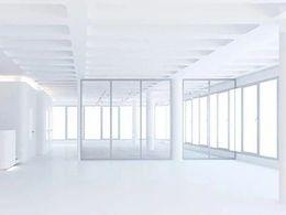 政策丨《长三角G60科创走廊建设方案》发布