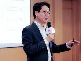 华为重磅推出SmartCare新平台,加速运营商体验驱动的数字化转型