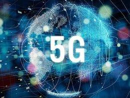 移远通信5G模组,推动工业互联网高质量发展