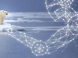 """2021超强风口,物联网成为实现""""碳中和""""的关键"""