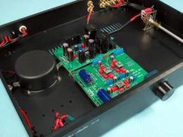 全差分放大器与通用放大器有何区别?