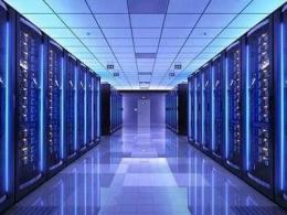 面向400G和未来的下一代数据中心连接