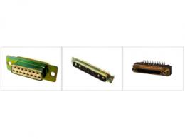 倍捷连接器珠海工厂将启动ITT Cannon D-Sub组装认证
