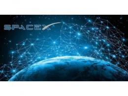 """马斯克:星链服务将在今年年底实现 """"完全移动化"""""""