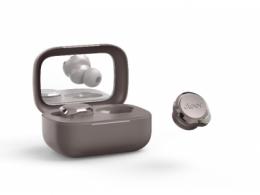 高通QCC5141助力全新Cleer Ally Plus II真无线降噪耳机打造顶级无线聆听体验