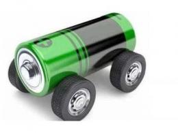 韩媒:现代起亚和 SK 创新将携手研发动力电池
