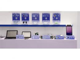 2021慕尼黑上海电子展速览:国民技术「网络安全|MCU|无线射频」十大主题揭秘