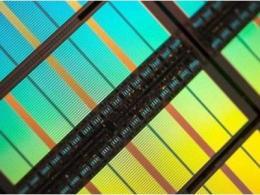 DRAM供应偏紧将会持续到年底,DDR3最高涨幅已超8成