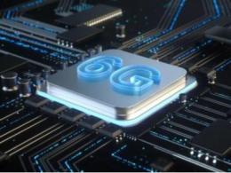 美日投资45亿美元发展6G移动通信技术,与中国技术竞赛