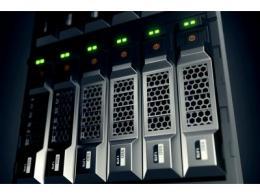 TrendForce集邦咨询:预估GCP、AWS服务器建设年增25~30%,成推动全球服务器需求关键助力