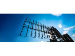 科锐推出多款碳化硅基氮化镓器件,助力大型雷达加速发展