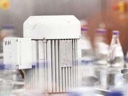 双脉冲测试基础系列:基本原理和应用