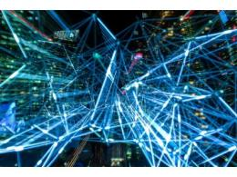 发改委:提前布局类脑智能、量子信息、基因技术等未来产业