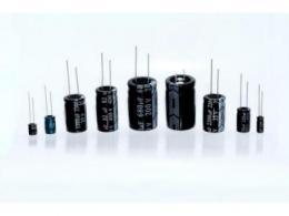 电解电容的作用是什么