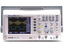 示波器是干什么用的 示波器使用方法步骤