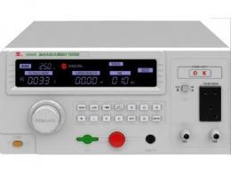 泄漏电流测量的目的是什么 泄漏电流测试标准