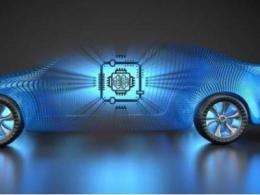 韩媒:受汽车芯片短缺影响,韩国汽车制造商将只能生产不到12万辆汽车