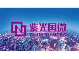 紫光国微:公开发行可转换公司债券申请获审核通过