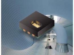 Bourns MEMS技术升级大跃进,推出全新湿度传感器系列