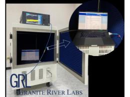 USB协会公告新测项,你知道RFI测试如何进行吗?