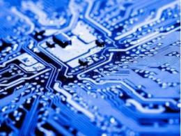 采用嵌入式操作系统和PID控制技术实现智能微波治疗仪的设计