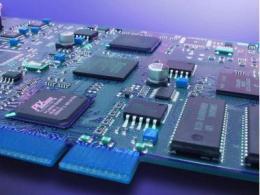 做PCB为什么要拼板?