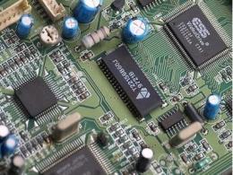 AC/DC PWM方式反激式转换器设计方法:设计使用IC的选择