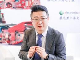 中国芯为国产测试测量行业铸魂