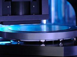 日本SCREEN有意向收购原日立旗下半导体设备制造商