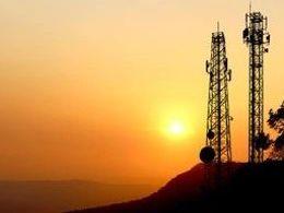 激荡2020——四大通信设备商年报分析