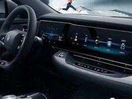 汽车大产业时代,自动驾驶、智能AI应用和高精度地图一个都不能少