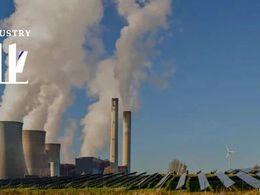 """工业制造""""碳中和"""",有戏?"""