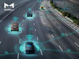 移远通信携手马瑞利,共同服务欧洲汽车制造商