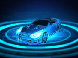 电动汽车会是新的智能手机吗?